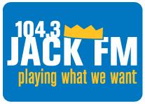 JACK-FM logo
