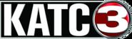 KATC 3 logo