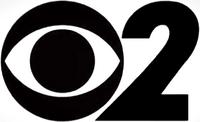 KCBS-TV 1986
