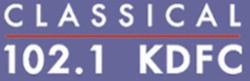 KDFC San Francisco 2003