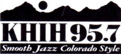 KHIH Denver 1997