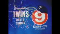 KMSP 1965