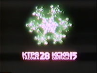 KTPS Tacoma