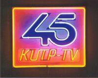Kutp45