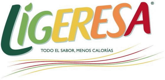 File:Ligeresa logo 2008.png