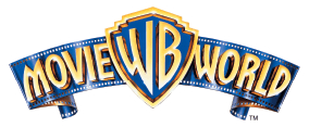 Logo-movieworld