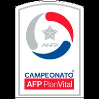 Logocampeonatoplanvital