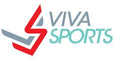 Logotipo-jpg