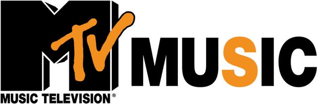 File:MTV Music.png