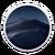 MacOS Mojave icon