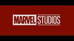 Marvel studios closing