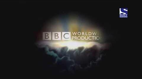 Men of Science-BBC Worldwide Productions-Sony Pictures Television (2013)