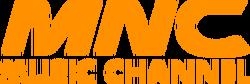 Mncmusicchannel orange