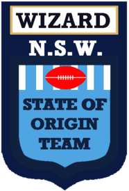 NSW Blues logo 1998-0