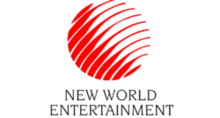 New World Entertainment Old