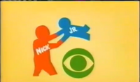 NickJrCBSBUmper2000long