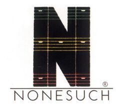 Nonesuch-1984