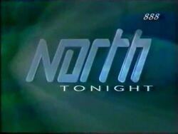 North Tonight 1997