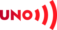 NoticiasUno2019only