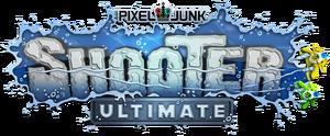 PixelJunk Shooter - Ultimate