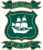 Plymouth Argyle FC logo (125 years)