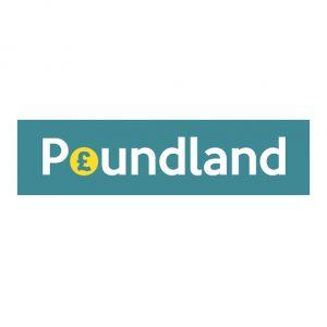 Poundland-300x300