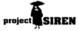 Project Siren