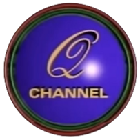 Q-Channel-Logo-2000