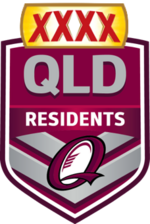 QRL Residents Logo (2015)