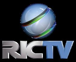 RICTV 2008