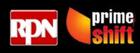RPN Prime Shift Logo 2004