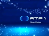 RTP CHRIS 2004