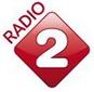 Radio 2 logo 2011