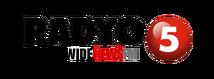 Radyo5nationwide