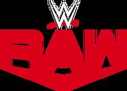 Raw Logo 2019