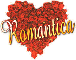 File:Romantica original.png