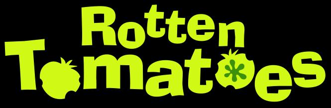 image rotten tomatoes logo png logopedia fandom powered by wikia