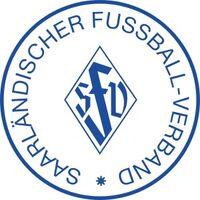 Saarland Football Association