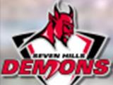 Seven Hills Demons