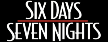 Six-days-seven-nights-movie-logo