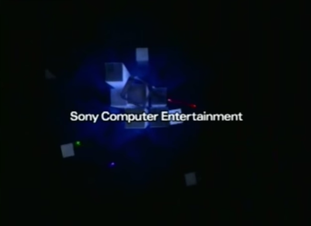 image sony computer entertainmentpng logopedia
