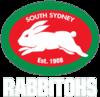 South Sydney Rabbitohs (NINE) (2017-2019)