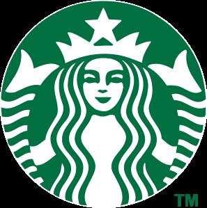 File:Starbucks logo 2011.png