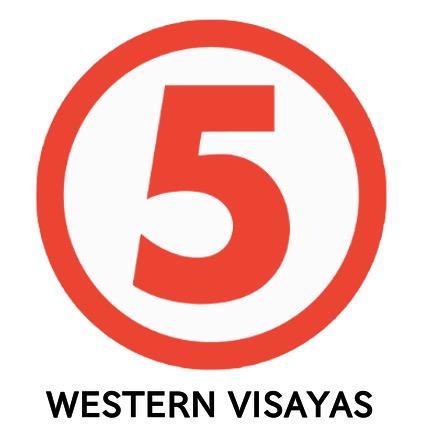 TV5 Ch32Bacolod WesternVisayas