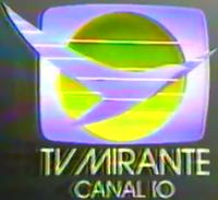 TV Mirante 1987