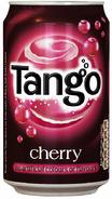 TangoCherry2007