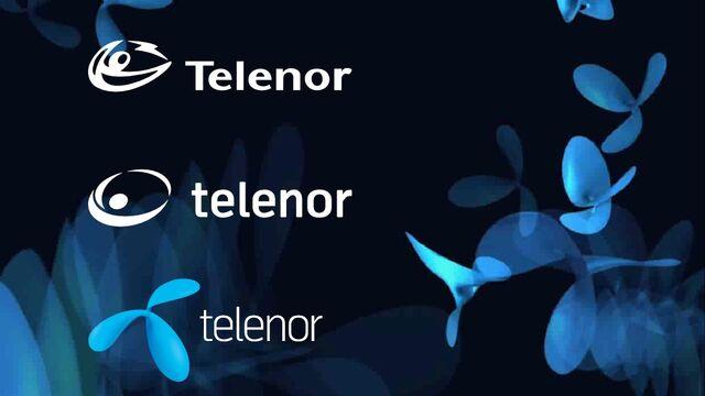 File:Telenor montage.jpg