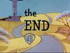 TheEnd-AdventuresOfTheRoadRunner