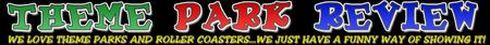 Theme Park Review logo