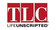 Tlc-life-unscripted-logo